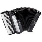 Roland FR-8X Virtualna Harmonika