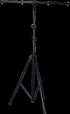 XL554 Stalak za rasvjetu