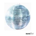 eurolite-mirror-ball-150cm_1279537499-4869.jpg