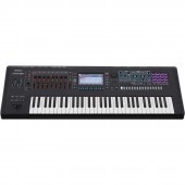 Roland FANTOM-6 Music Workstation Keyboard 61keys