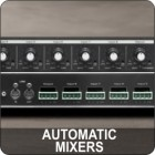Automatic Mixers