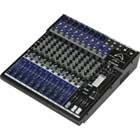 Wharfedale SL-824 USB Studijska/live mikseta, 8mono+2 stereo ul