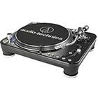 AT AT-LP1240 USB Profesionalni DJ gramofon (USB i Analogni)