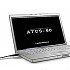 AT ATCS-C60MAG-REG Software