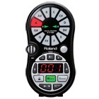 Roland VT-12 Vocal Trainer (black)