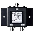 AT ATCS-D60 Distributor