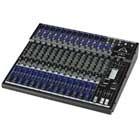 Wharfedale SL-1224 USB Studijska/live mikseta, 12mono+2 stereo ul