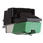 AT AT95EBL VM phono cartridge