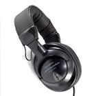 AT ATH-M40fs Studijske dinamičke monitorske slušalice 5-28000Hz!